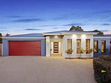 13 Country Club Drive, Safety Beach, Vic 3936