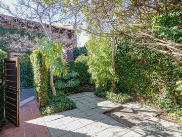 14 Figtree Court, North Adelaide, SA 5006