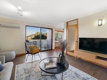 11/7 Lynton Avenue, South Hobart, Tas 7004