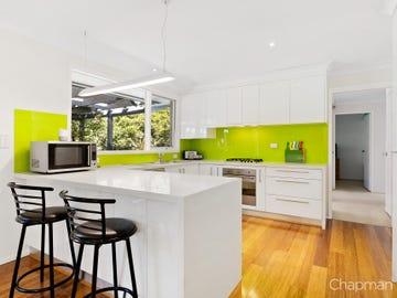 7 Yoogali Terrace, Blaxland, NSW 2774