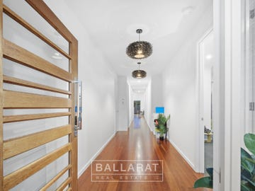 7 Cherry Court, Canadian, Vic 3350