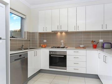 5/37 Forest Road, Hurstville, NSW 2220