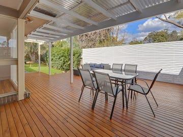 5 Koorawatha Street, Hornsby Heights, NSW 2077
