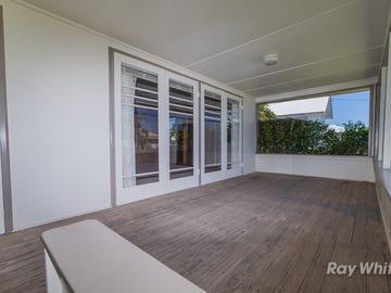 242 Queen Street, Grafton, NSW 2460