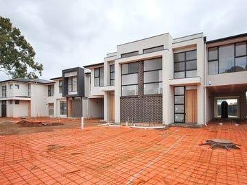 1, 2, 5& 7/22 Patola Place, Magill, SA 5072