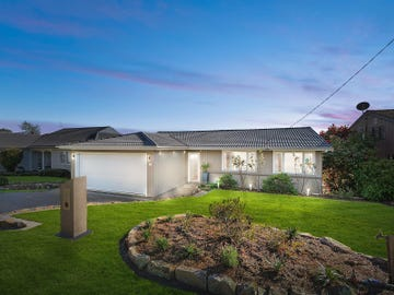 160 Macquarie Street, Merewether, NSW 2291