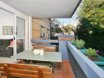 11/59 Garfield Street, Five Dock, NSW 2046