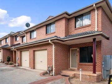 25/41 Patricia Street, Blacktown, NSW 2148