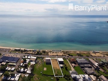 162 Marine Drive, Safety Beach, Vic 3936