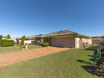 4 Holbert Close, Tea Gardens, NSW 2324