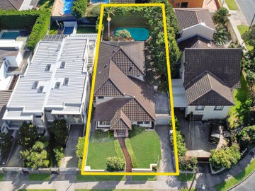 94 Military Road, Dover Heights, NSW 2030