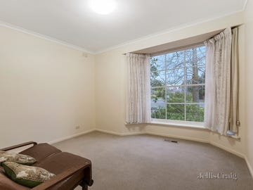 195 George Street, Doncaster, Vic 3108