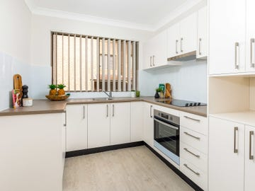 6/42 Kent Street, Epping, NSW 2121