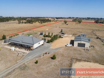 511 Old Melbourne Road, Ballan, Vic 3342