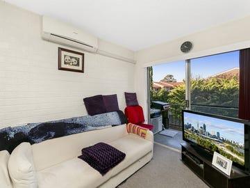 39/85 Derrima Road, Queanbeyan, NSW 2620