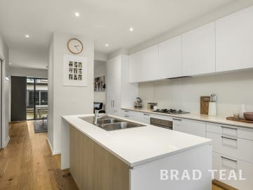 10a Doncaster Street, Ascot Vale, Vic 3032