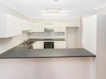 59D/26-38 Mecklem Street, Strathpine, Qld 4500