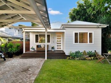 57 Bennett Street, Curl Curl, NSW 2096
