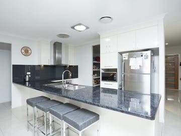 48 Egret Lane, Moore Park Beach, Qld 4670