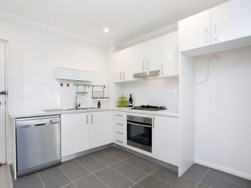 31/40-42 Keeler Street, Carlingford, NSW 2118