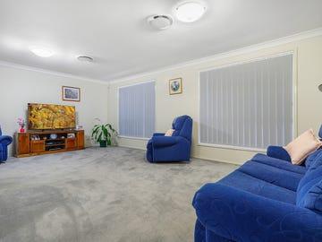 12 King George Street, Erowal Bay, NSW 2540