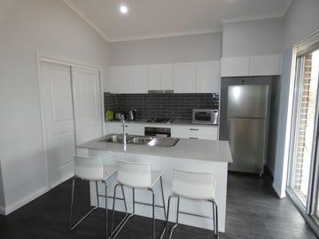 1/2 College Avenue, Armidale, NSW 2350