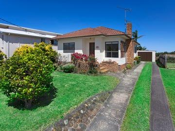 17 O'Brien Street, Bulli, NSW 2516