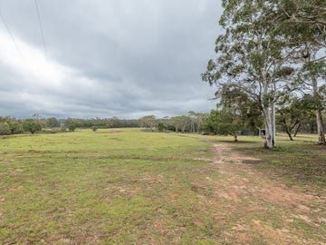 7019 Nerriga Road, Nerriga, NSW 2622