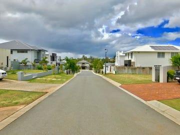 9 Caribbea St, Kuraby, Qld 4112