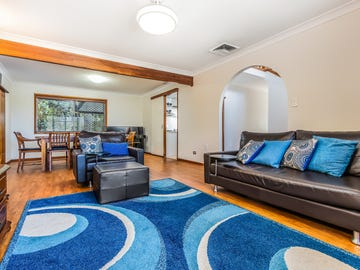 Address available on request, Carindale, Qld 4152