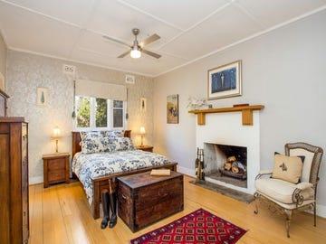 23 School House Lane, Parkesbourne, NSW 2580