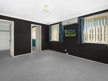 17 St Marys Street, West Hoxton, NSW 2171