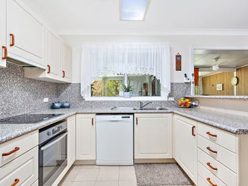 63 CUMMINS STREET, Unanderra, NSW 2526
