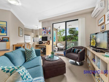 6/77-79 Adderton Rd, Telopea, NSW 2117