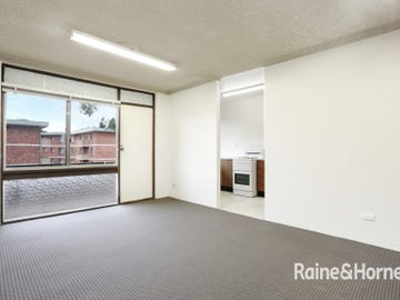12/39 Meadow Crescent, Meadowbank, NSW 2114