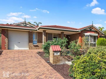 2 Triche Crescent, Hallett Cove, SA 5158