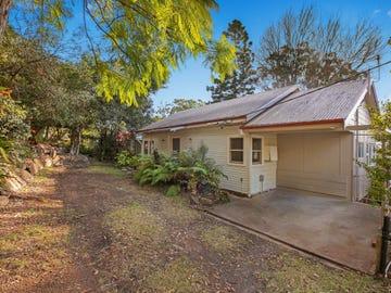 8A Nimala Avenue, Koolewong, NSW 2256