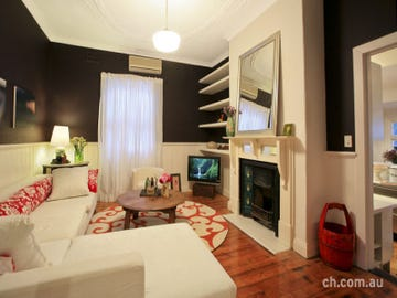 52 Mort Street, Balmain, NSW 2041