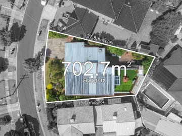 17 Somerset Drive, Dandenong North, Vic 3175