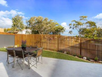 12b Duneba Avenue, Kirrawee, NSW 2232