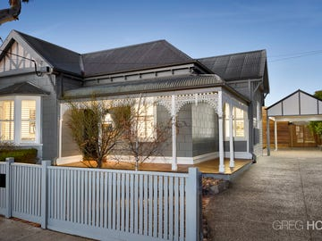 98 Power Street, Williamstown, Vic 3016