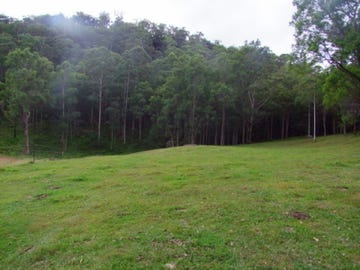 Lot 2 1850 Putty Valley Road Putty Nsw 2330 Property