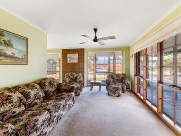 13 Bullimah Avenue, Clifton Springs, Vic 3222