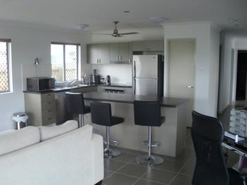 27 Lyrebird Lane, Bohle, Qld 4818