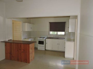 25 Pether Street, Talbingo, NSW 2720