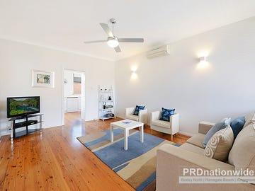 3/78 Alfred Street, Ramsgate Beach, NSW 2217