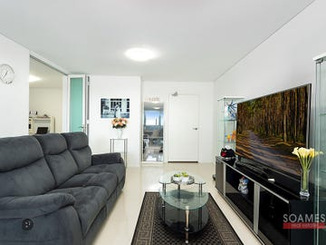 3/131-133 Jersey Street North, Asquith, NSW 2077