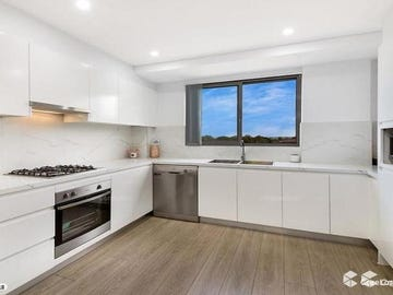 8/266 Liverpool Road, Enfield, NSW 2136
