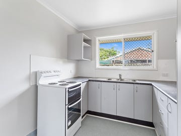 1 Signata Close, Wynnum West, Qld 4178