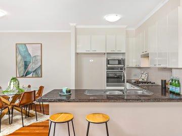 42/1 Maher Close, Chiswick, NSW 2046